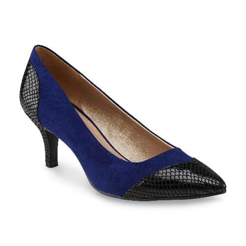 /W/o/Women-s-Zoey-Snakeskin-Dress-Pump---Blue-7641052.jpg