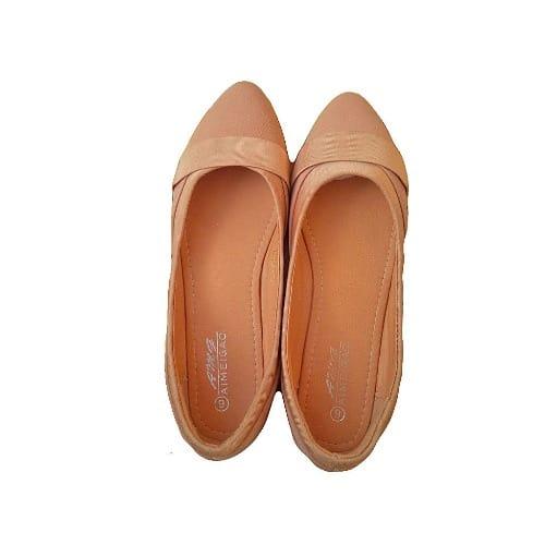 /W/o/Women-s-pointy-toe-ballet--Nude-4983006.jpg