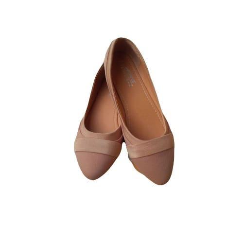/W/o/Women-s-pointy-toe-ballet--Nude-4983007.jpg