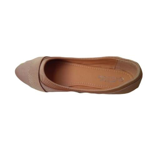/W/o/Women-s-pointy-toe-ballet--Nude-4983008.jpg