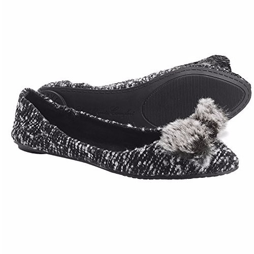 /W/o/Womens-Boucle-Ballet-Flats-Shoe-Small---Black-White-7352597.jpg