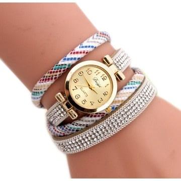 /W/o/Womens-Bracelet-Wristwatch-7812898.jpg