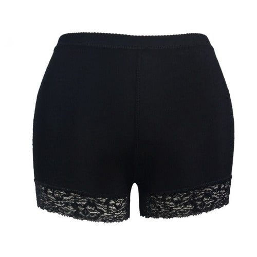 0ecaa9dfb3 Fashion Butt Lifter Padded Panty - Enhancing Body Shaper For Women ...