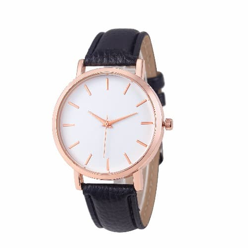 /W/o/Womens-Fashion-Dress-Leather-Watch---Black-6984649_4.jpg