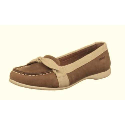 /W/o/Womens-Felucca-Bow-Ballet-Flats---Brown-Linen-4814047_1.jpg
