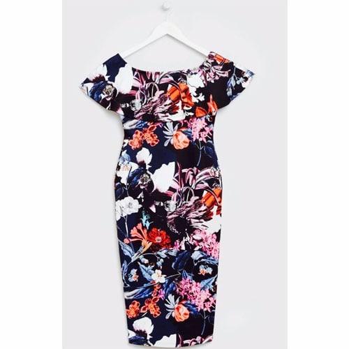 /W/o/Womens-Floral-Bardot-Scuba-Dress-6027595.jpg