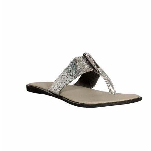 /W/o/Womens-Glittering-Flat-Leather-Slippers---Silver-7848733.jpg