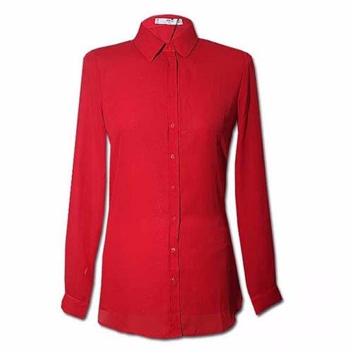 /W/o/Womens-Long-Sleeved-Chiffon-Shirt-7088093.jpg