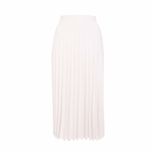 /W/o/Womens-Pleated-Midi-Skirt-5996422.jpg