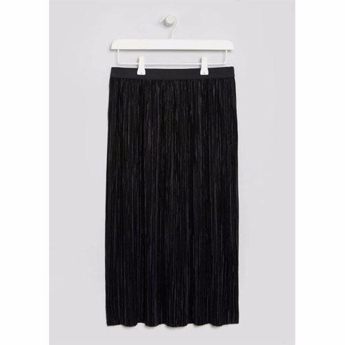 /W/o/Womens-Plisse-skirt---Black-6027564_3.jpg