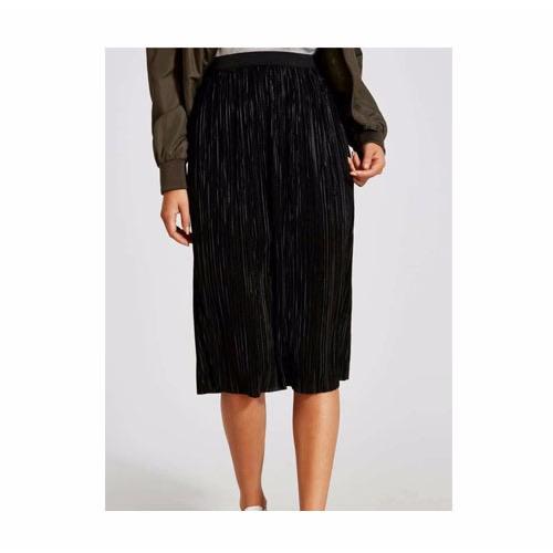 /W/o/Womens-Plisse-skirt---Black-6027565_3.jpg