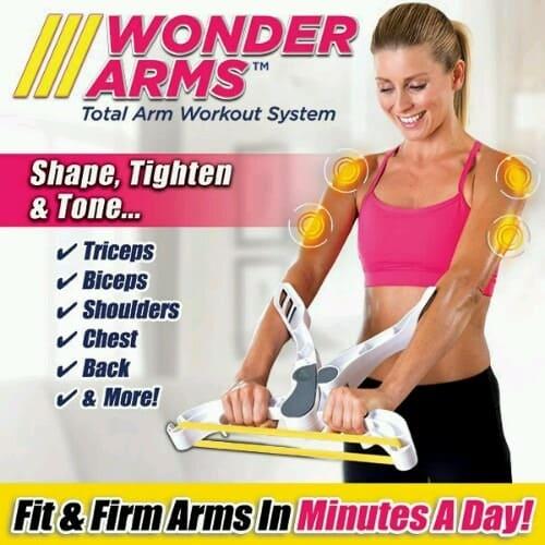 /W/o/Wonder-Arms-7771118_2.jpg