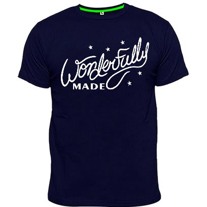 /W/o/Wonderfully-Made-Print-T-Shirt---Navy-Blue-7257243_15.jpg