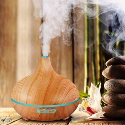 /W/o/Wood-LED-Changing-Aroma-Lamp-Diffuser-Humidifier---10ml-Essential-Oil---Brown-8029762_1.jpg