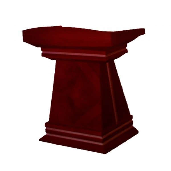 /W/o/Wood-Podium-with-Wheels---Convertible-Design-for-Floor-or-Tabletop---Cherry-6595661.jpg