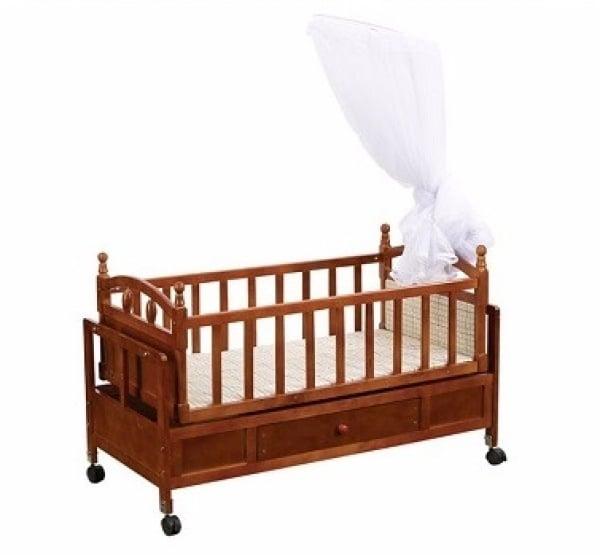 /W/o/Wooden-Baby-Swing-Cot-6554680.jpg