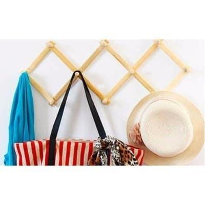 /W/o/Wooden-Bag-Hanger-6876445_6.jpg