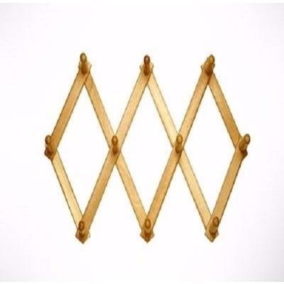 /W/o/Wooden-Bag-Hanger-7552336_1.jpg