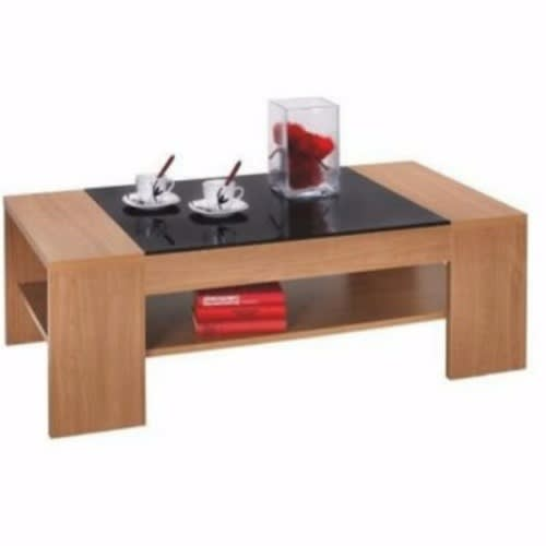/W/o/Wooden-Center-Table-With-Acrylic-Glass-Top-8062127_2.jpg