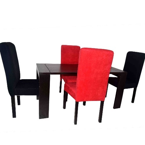 /W/o/Wooden-Dining-Table-and-Chairs-5Pcs---Surprise-Gift-for-Every-Purchase-6730404_1.jpg