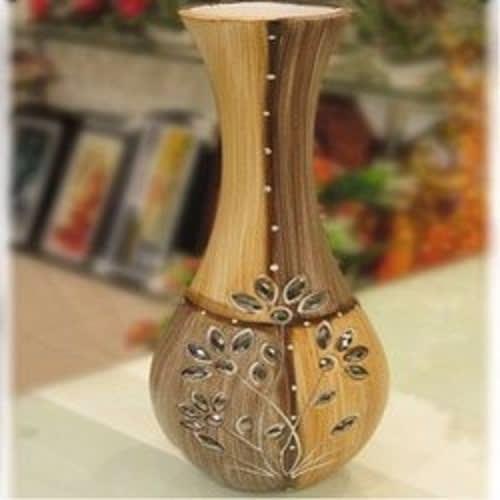 /W/o/Wooden-Flower-Vase-Flower-8032718_1.jpg