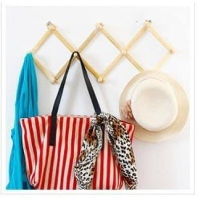 /W/o/Wooden-Foldable-Bag-and-Coat-Wall-Hanger-Organiser-7223287_1.jpg