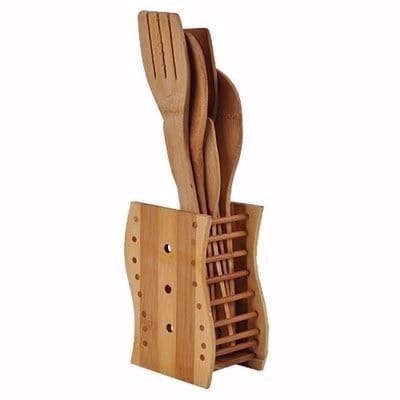 /W/o/Wooden-Kitchen-Spoon-Set-7131196.jpg