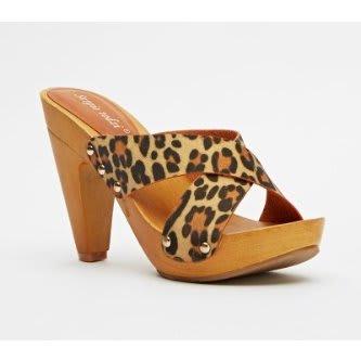/W/o/Wooden-Leopard-Print-Clogs-7028317_1.jpg