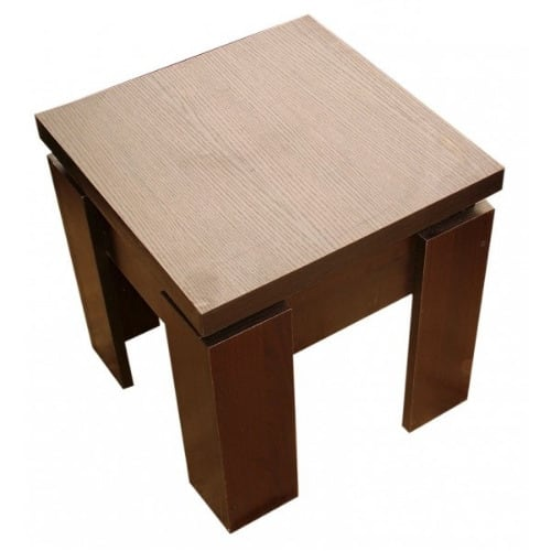/W/o/Wooden-Side-Table-7058325_1.jpg
