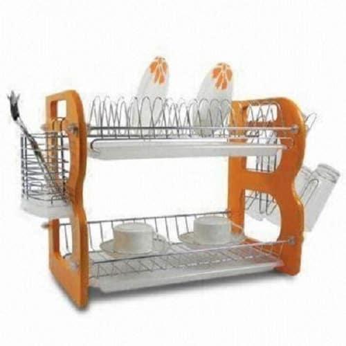 /W/o/Wooden-Stainless-16-Dish-Drianer--Standard-6005818.jpg