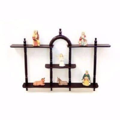 /W/o/Wooden-Wall-Shelf-for-Figurines-7282850.jpg