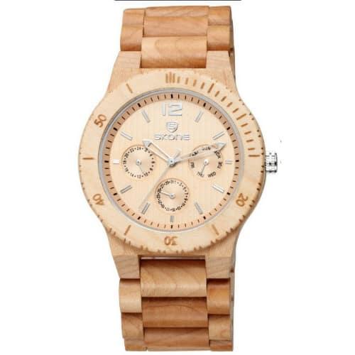 /W/o/Wooden-Wrist-Watch-6795223.jpg