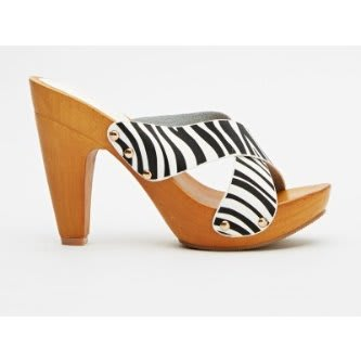/W/o/Wooden-Zebra-Print-Clogs-6884535_2.jpg