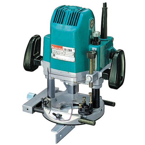 /W/o/Woodworking-Router-Machine---12mm-7682793.jpg