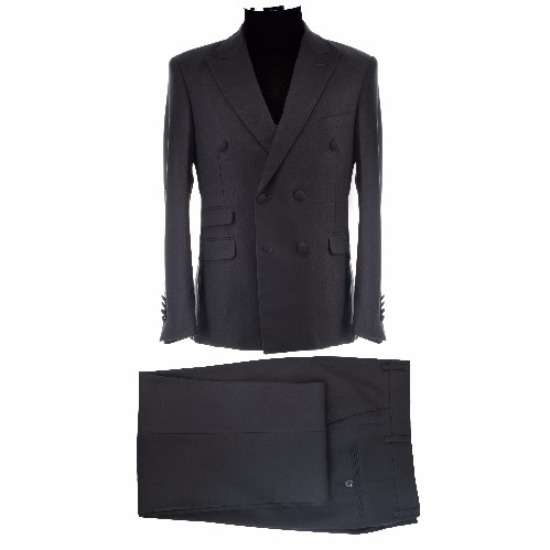 /W/o/Wool-Blend-Double-Breasted-Suit---Black-7838342.jpg