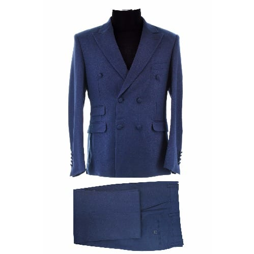 /W/o/Wool-Blend-Double-Breasted-Suit---Midnight-Blue-7838722.jpg