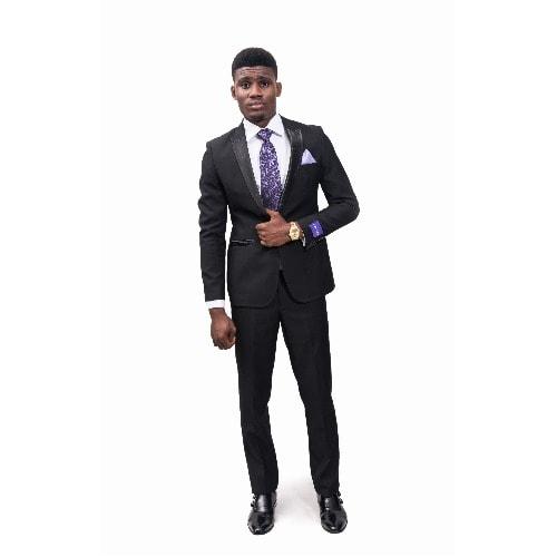 /W/o/Wool-Blend-Tuxedo-Suit---Black-7527312.jpg