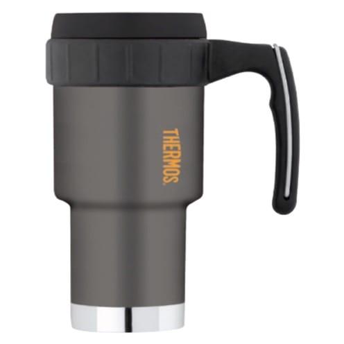 /W/o/Work-Series-Travel-Mug---Grey-7963553.jpg
