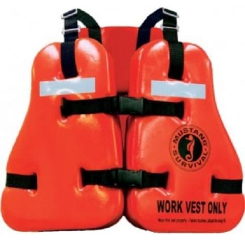 /W/o/Work-Vest-7507834.jpg
