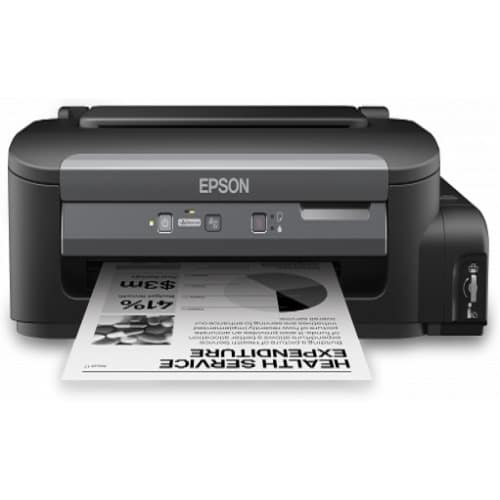 WorkForce M100 Printer