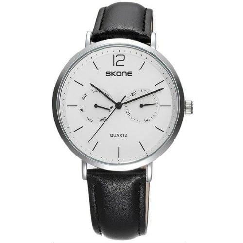/W/o/Working-Chronograph-Leather-Wrist-Watch---Black-6851253.jpg