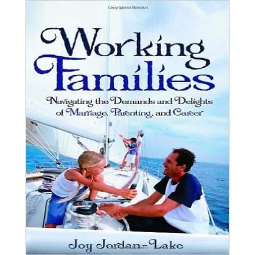 /W/o/Working-Families-6884875_1.jpg