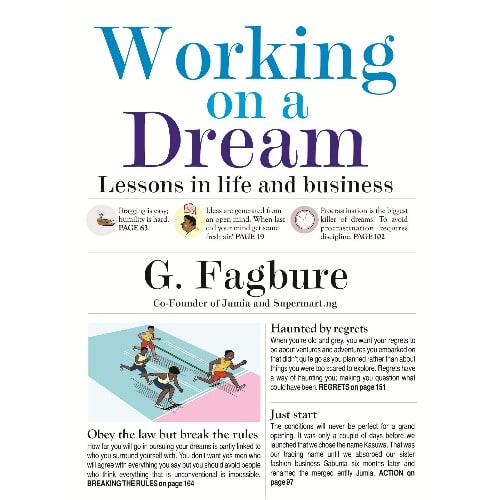 /W/o/Working-On-A-Dream-Lessons-In-Life-And-Business-by-G-Fagbure-8014060.jpg