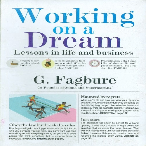 /W/o/Working-on-a-Dream-Lessons-in-Life-and-Business-7348447.jpg