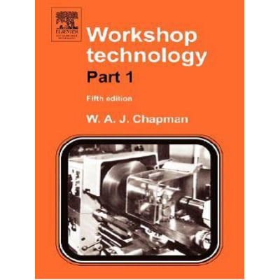 /W/o/Workshop-Technology---Part-1---5th-Edition-By-Chapman-7549747.jpg