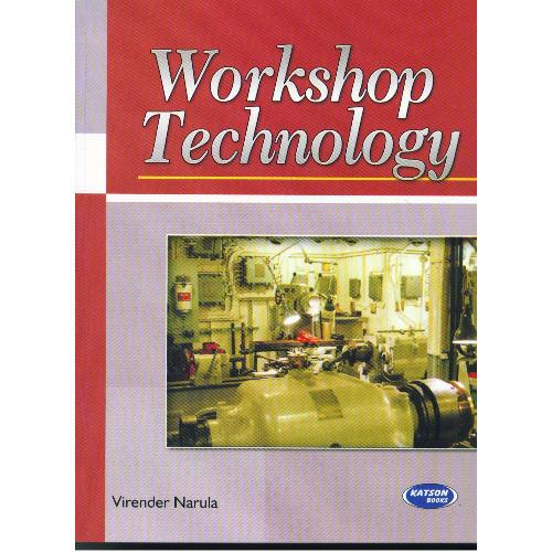 /W/o/Workshop-Technology-By-Virender-Narula-7549728.jpg