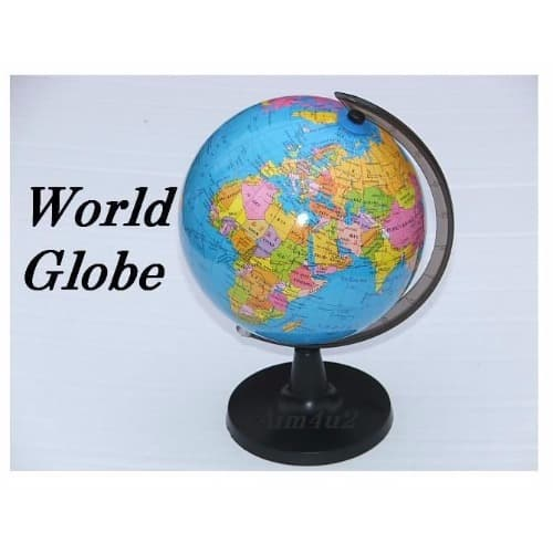 /W/o/World-Globe-Medium---75cm-7319168_1.jpg