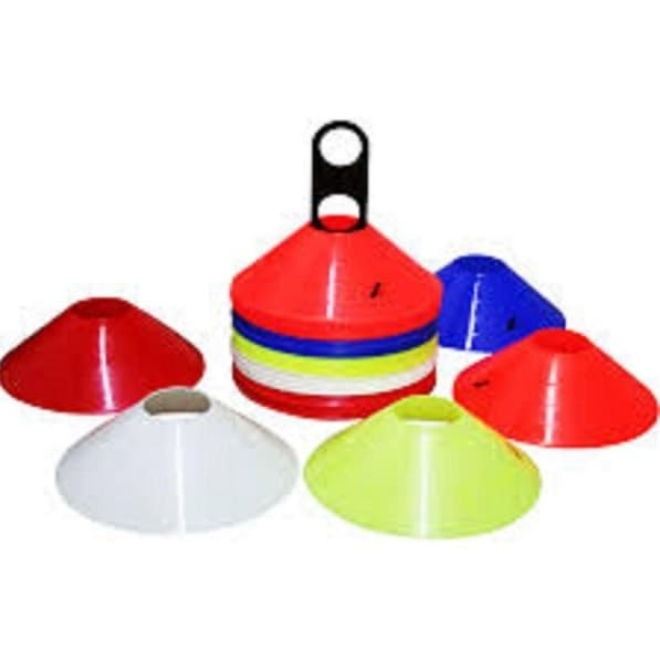 /W/o/World-Sport-Disc-Cone-Sets-50-Pcs---Multicolour-5714447.jpg