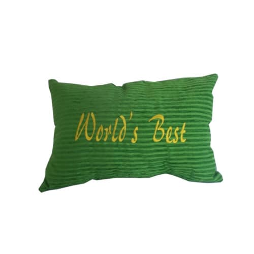 /W/o/Worlds-Best-Printed-Throw-Pillow-7300982.jpg