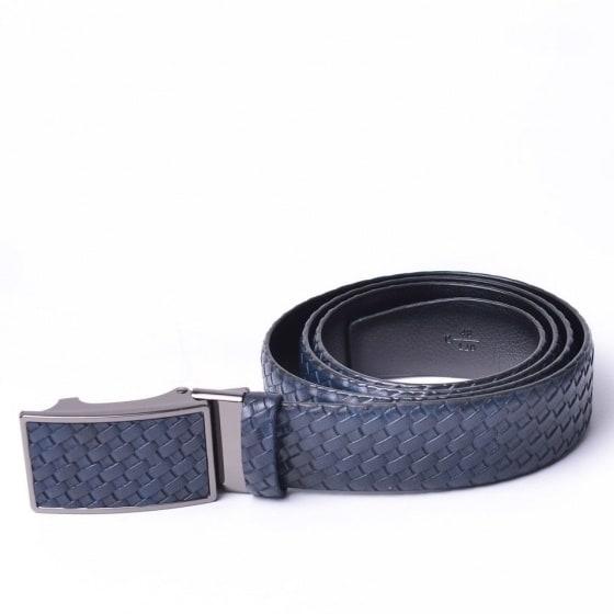 /W/o/Woven-Belt---Navy-2154958_12.jpg